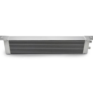 PLM XL heat exchanger for the E55 CLS55 AMG