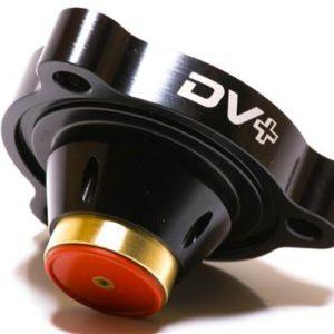 GFB diverter valve for the A250 CLA250 GLA250 AMG